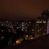 Ritz Carlton Residences Montreal