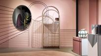 Roche Bobois French Art Vivre Meuble Luxe