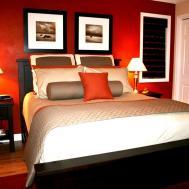 Romantic Bedrooms Love Bedroom