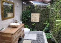Romantic Neo Classic Bathroom Collections Outdoor