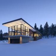 Rooftop Solar Panels Inhabitat Green Design