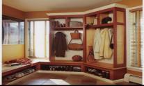 Room Small Entryway Design Mudroom Ideas Mudrooms Laundry