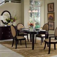 Rustic Dining Room Table Decor Ideas Temasistemi