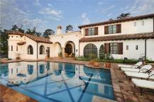Santa Barbara Jauregui Architects