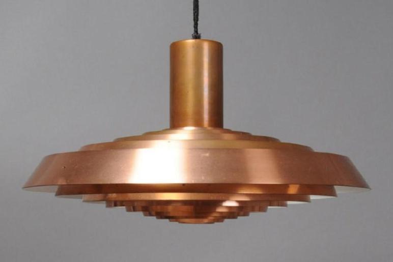 Scandinavian Lighting Inc Prefab Homes Bathroom