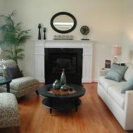 Seattle Staging Company