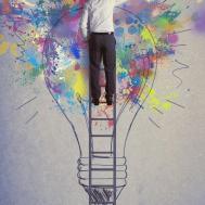 Secret Having More Creativity Your Business