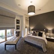 Serene Master Bedroom Decorating Ideas Budget