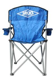 Shop Diamond Folding Chair Jack Surfboards Diafca