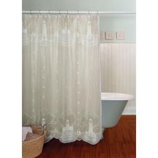Shower Curtain Liner Material Menzilperde