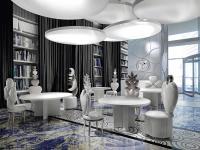 Sicis Redefining Luxury
