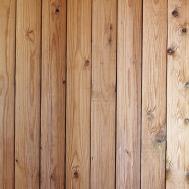 Signature Hardwood Floors Most