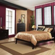 Simple Bedroom Decorating Ideas Work Wonders