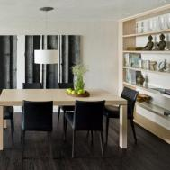 Simple Dining Room Design Inspirationseek