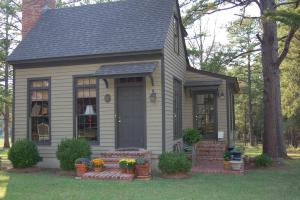 Small Backyard Guest House Plans Joy Studio Design