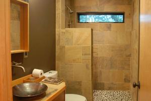 Small Bathroom Decorating Ideas Decozilla
