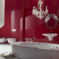 Small Bathroom Paint Colors Ideas Home Decorating Colour