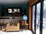 Small Condo Furniture Living Room Decorating