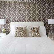 Small Guest Bedroom Design Ideas