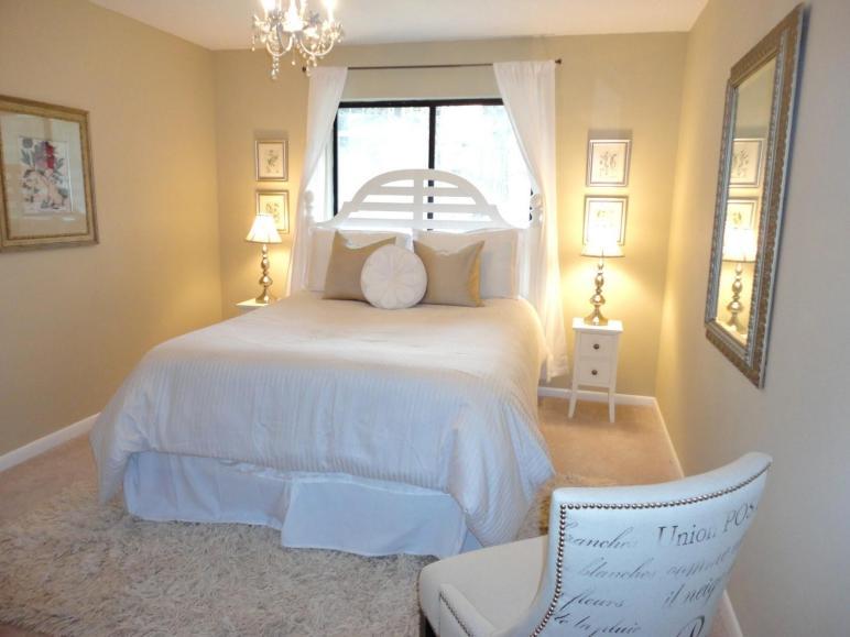 Small Guest Bedroom Ideas Gretchengerzina