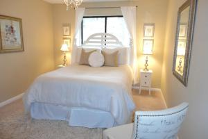 Small Guest Bedroom Ideas Gretchengerzina