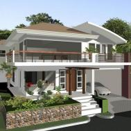 Small Houses Design Ideas Micro Guest House Best