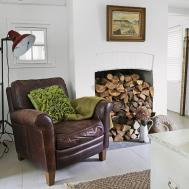 Small Living Room Ideas Indian Drawing