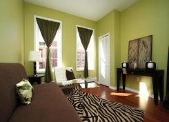 Small Room Design Best Paint Colors Rooms