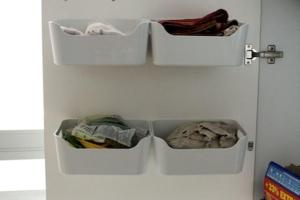 Smart Creative Diy Bathroom Storage Organization Ideas