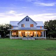 Smarteplans Listing Rustic Farmhouse More Than Three