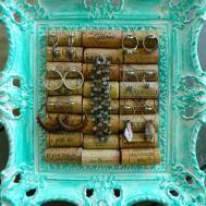 Smartest Diy Jewelry Organization Ideas Find