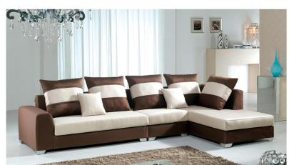 Sofa Colors Living Rooms White Room Dark Blue