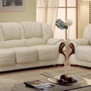 Sofa Set Designs Living Room Ideas Pakistan