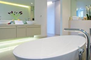 Spa Inspired Bathroom Ideas Love Kenneth