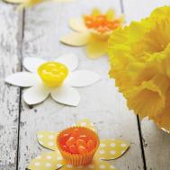 Special Easter Egg Decorating Ideas Adult