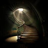 Stairway Wallpapersafari