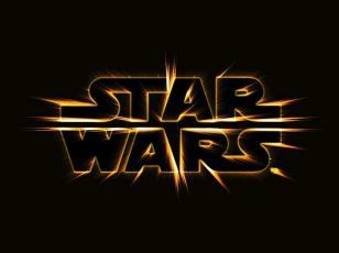 Star Wars Evoluci Mundo Del Cine