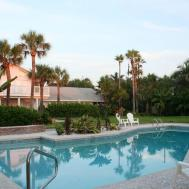 Stay Majestic Oceanfront Estate Heated Pool Houses