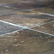 Stone Tile Eco Friendly Flooring
