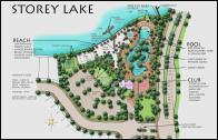 Storey Lake Vacation Home Sales Story Resort Florida