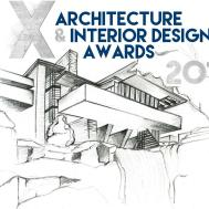 Students Forward Looking Projects 10th Architecture