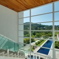 Stunning Aldeia 051 House Goi Nia Brazil