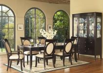 Stylish Classic Dining Room Ideas Modern