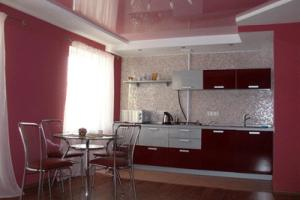 Stylish Modern Kitchen Colour Schemes Imageries Homes