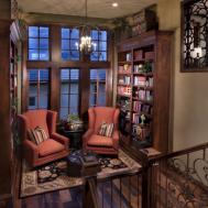 Stylish Reading Room Ideas Your House Mybktouch