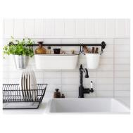 Stylish Storage Options Popsugar Home