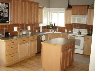 Suite Bliss Diy Kitchen Island
