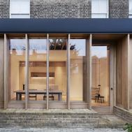 Sullivan Skoufoglou Architects Rory Gardiner Dewsbury