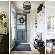 Summer Decorating Ideas Easy Ways Decorate Your