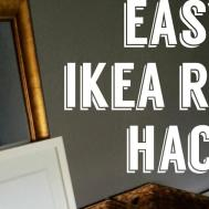 Super Simple Rast Hack Make Diy